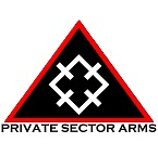 Private Sector Arms
